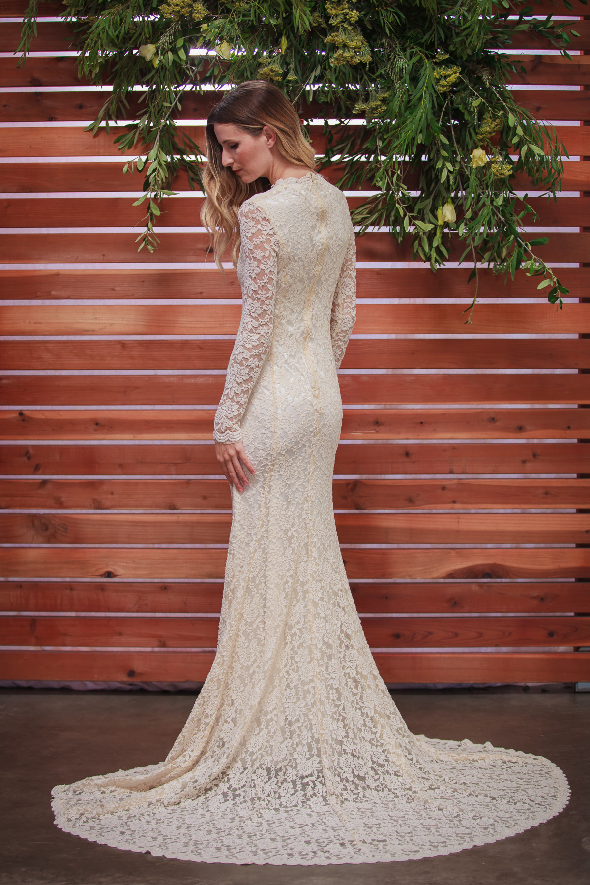 doris-long-sleeved-lace-gown-made-to-measure-dreamers-and-lovers