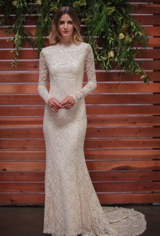 dreamers-and-lovers-doris-long-sleeve-stretch-lsce-gown-simple-bohemian-wedding-dress