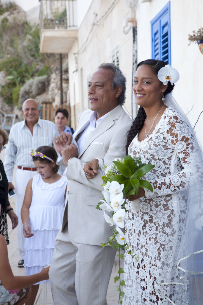 father-and-bride-italian-wedding
