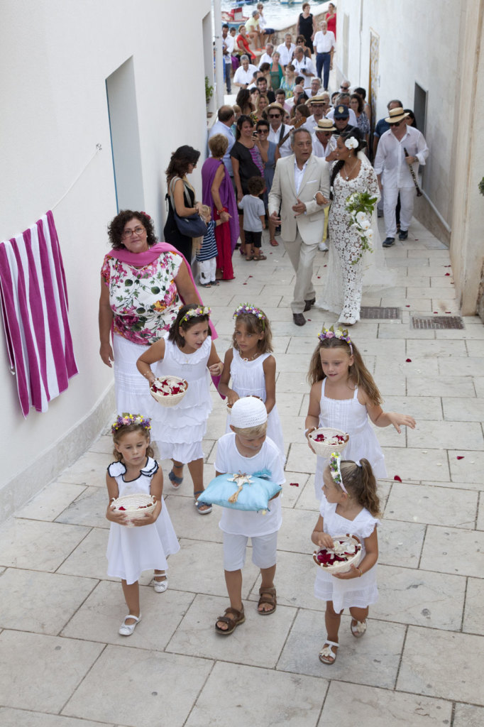 bohemian-wedding-in-sicily-italy
