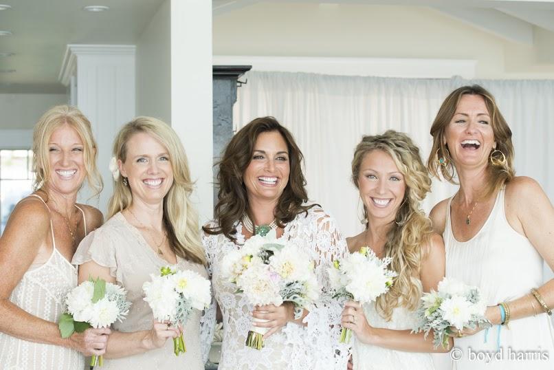 boho-wedding-in-San-Diego-on-the-beach