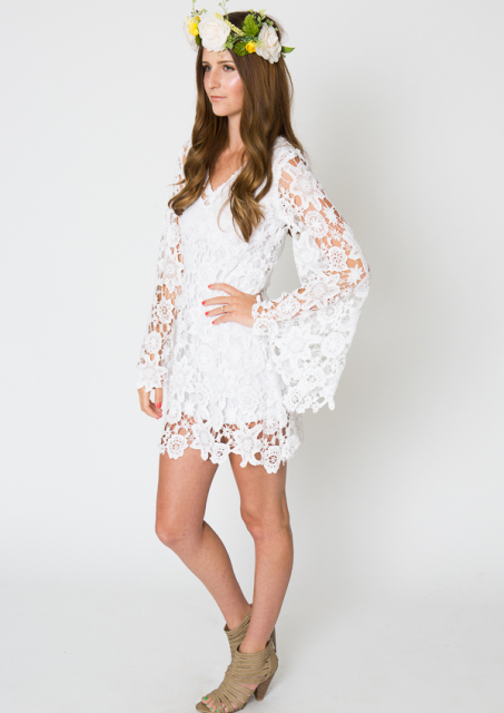 hippie-bell-sleeve-lace-mini-dress-available-in-white-black-ivory