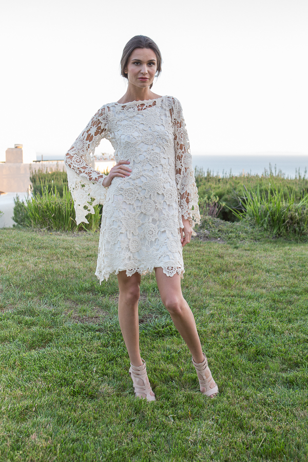 bell-sleeve-hippie-boho-lace-short-dress-vintage-inspired
