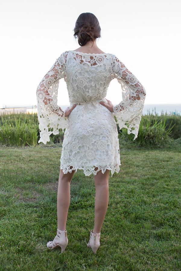 hippie-lace-dress-bohemian-bridesmaids-dress
