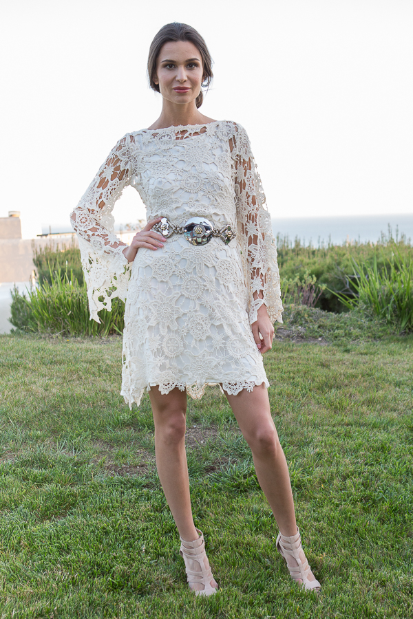 vintage-inspired-hippie-hippy-bell-sleeve-crochet-lace-dress