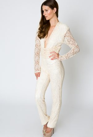lace-jumpsuit-in-evening-jumpsuits