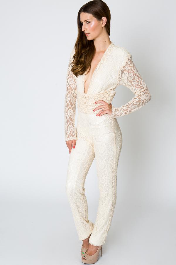 lace-jumpsuit-in-evening-jumpsuits