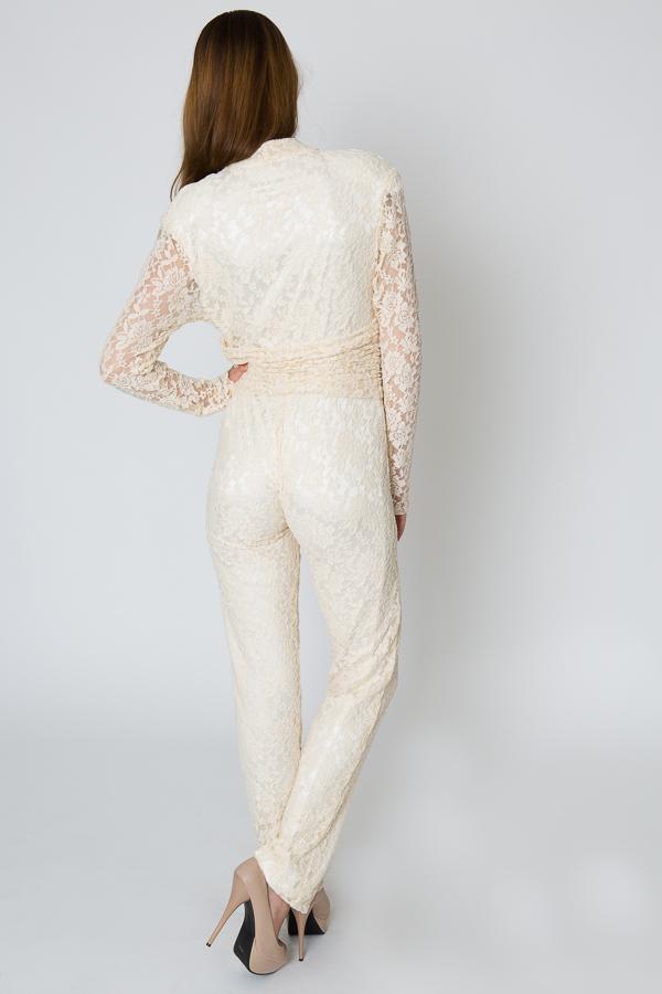 back-view-lace-evening-jumpsuit