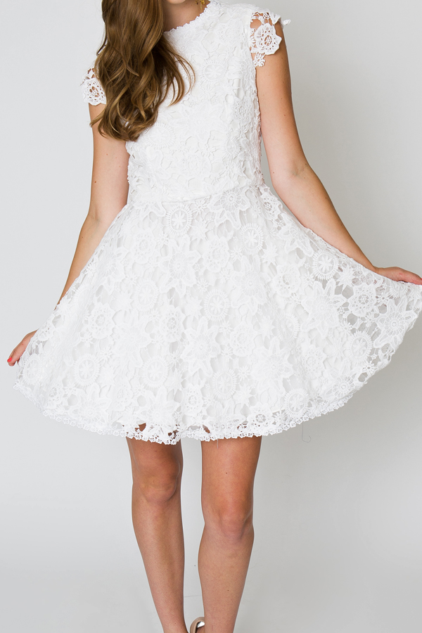 74e0928515 detailed-view-white-lace-cocktail-dress-short-mini-