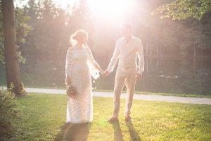 real-bride-natasa-wearing-holly-bohemian-wedding-dress