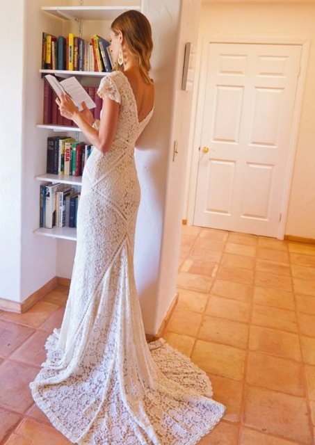 ivory-or-white-bohemian-wedding-dress-made-to-order