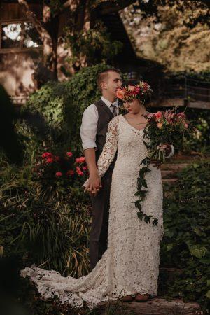 Brigette-Lace-Wedding-Dress-Long-Sleeves-Custom-Made-in-Los-Angeles