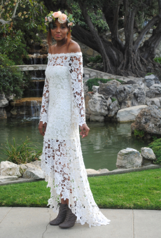 ivory-or-white-high-low-crochet-dress-hippie-bohemian-wedding