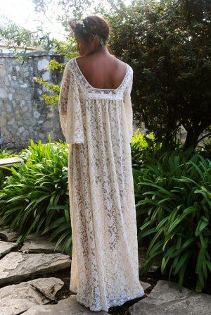 back-view-hippie-lace-caftan-dress
