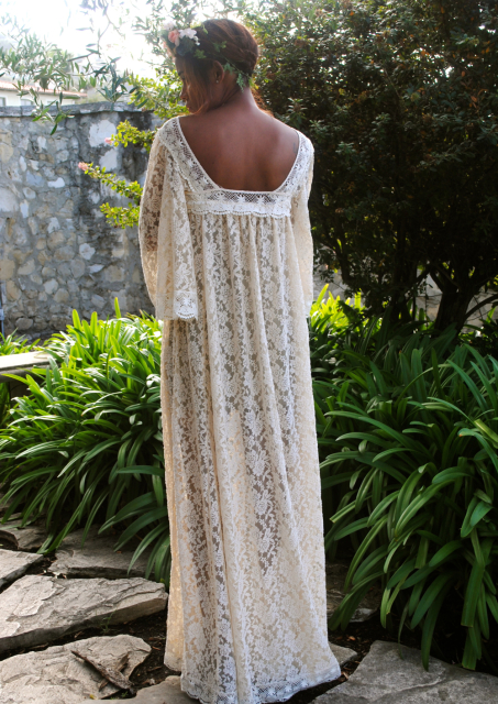 back-view-hippie-lace-caftan-dress