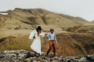 dreamers-and-lovers-silk-bell-sleeves-bohemian-wedding-dress