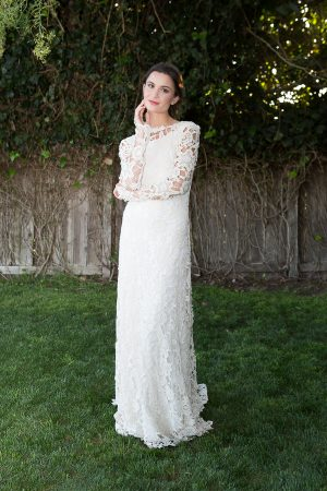chylie-lace-gown-for-bohemian-wedding-dress