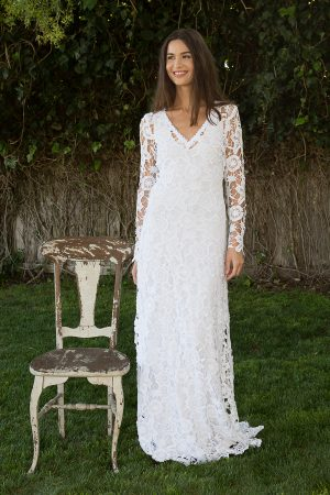 crochet-wedding-dress-available-in-white-or-ivory-long-sleeve