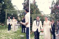 bride-and-groom-amalia-and-juan-bohemian-rustic-wedding
