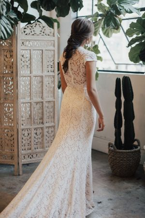 Agnes-illusion-cap-sleeve-wedding-dress