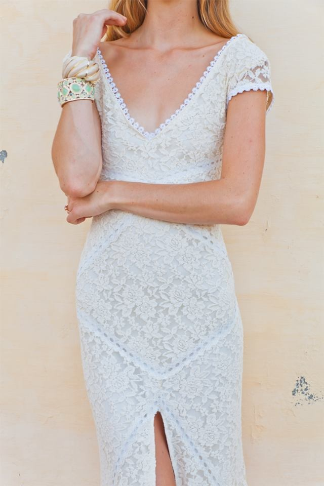 dreamers-and-lovers-lace-bohemian-wedding-dress-simple-and-elegant