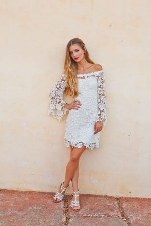 bohemian-ivory-boho-lace-dress-available-in-white-dreamers-and-lovers