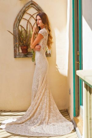 agnes-cap-sleeve-wedding-dress-available-in-ivory-or-white