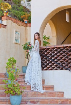 charlotte-lace-bohemian-wedding-dress