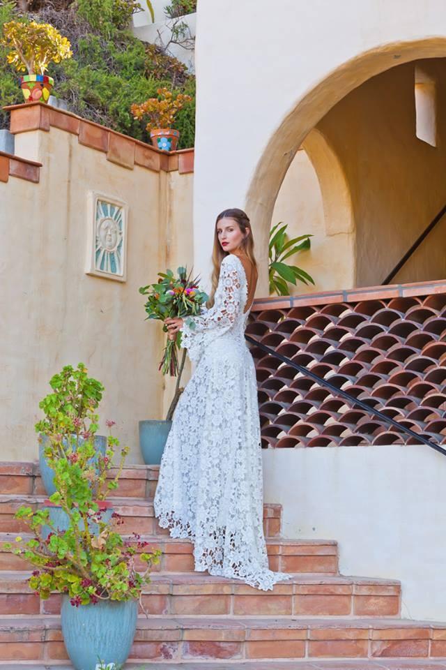 charlotte-lace-bohemian-wedding-dress