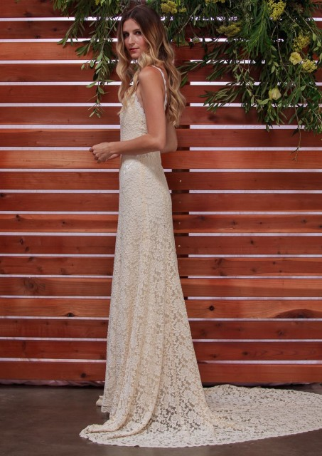 amber-lace-wedding-dress-in-white-or-ivory-simple-and-elegant
