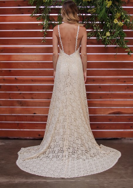 dreamers-and-lovers-backless-all-lace-simple-wedding-gown-for-the-non-traditional-bride