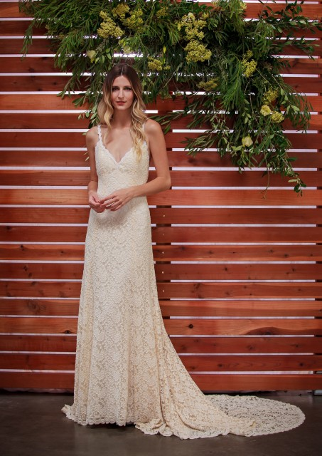 simple-elegant-amber-lace-wedding-dress-open-back-with-thin-straps