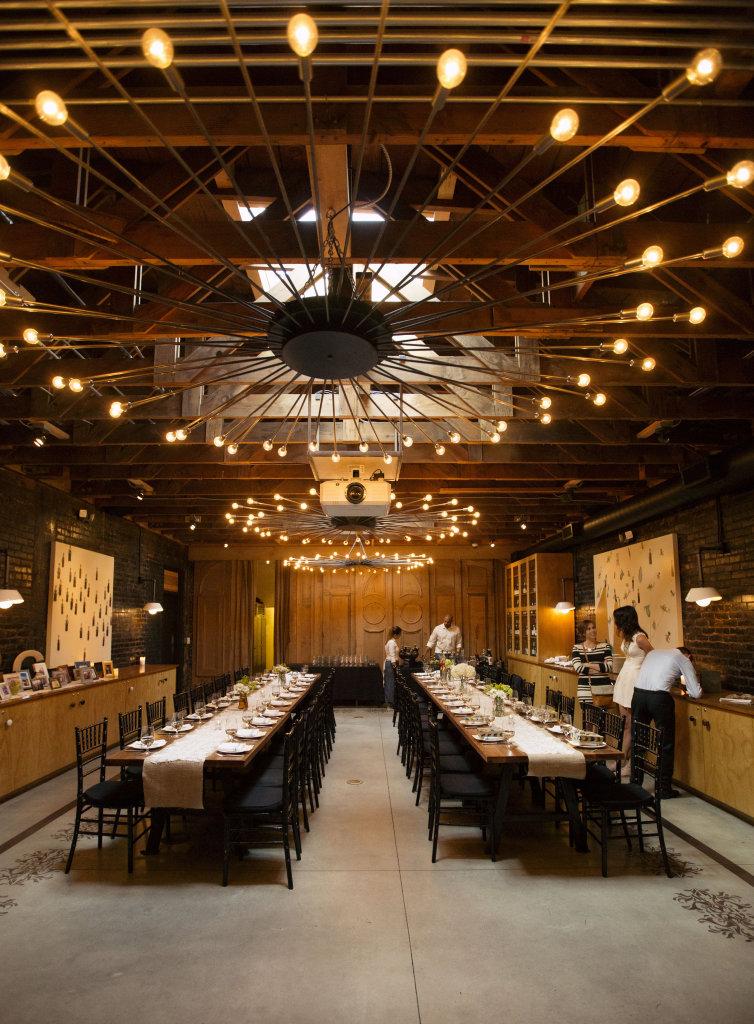 reception-venue-for-the-boho-bride