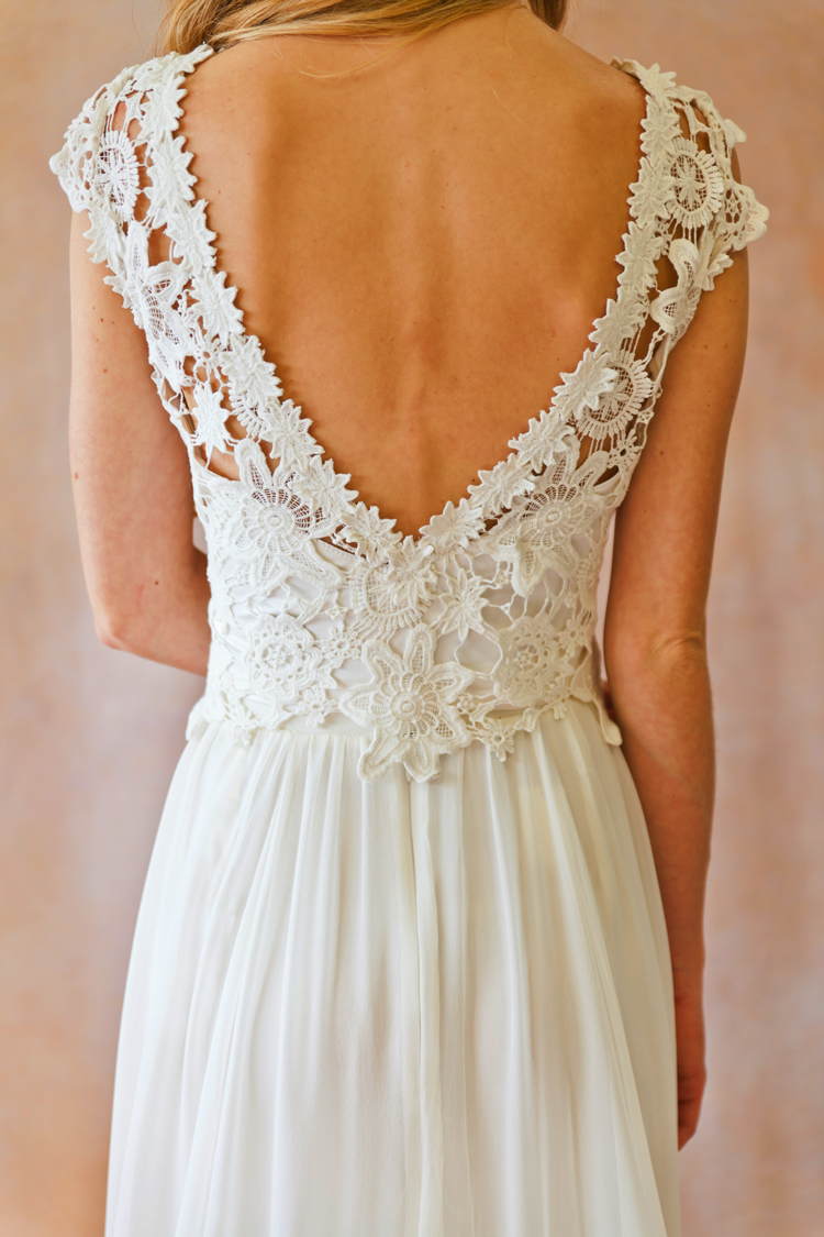 another-back-view-bohemian-wedding-skirt-and-top-for-hippie-bride