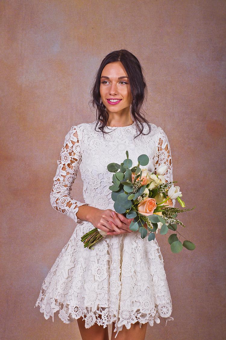 100+ [ Bohemian Wedding Dresses ] | Boho Wedding Dresses 47 ...