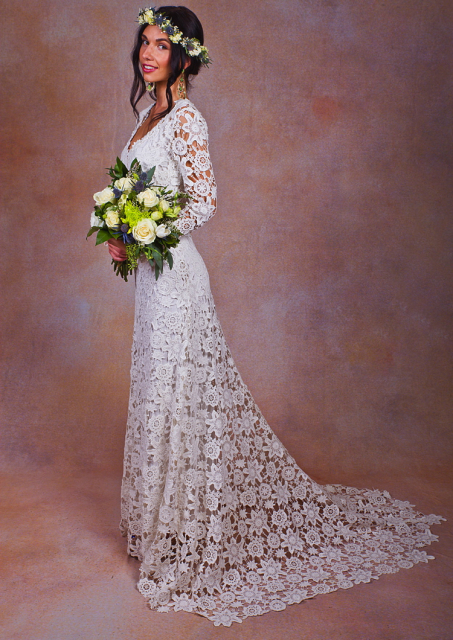 brigette-hippie-style-wedding-dress-in-ivory-or-white-lace