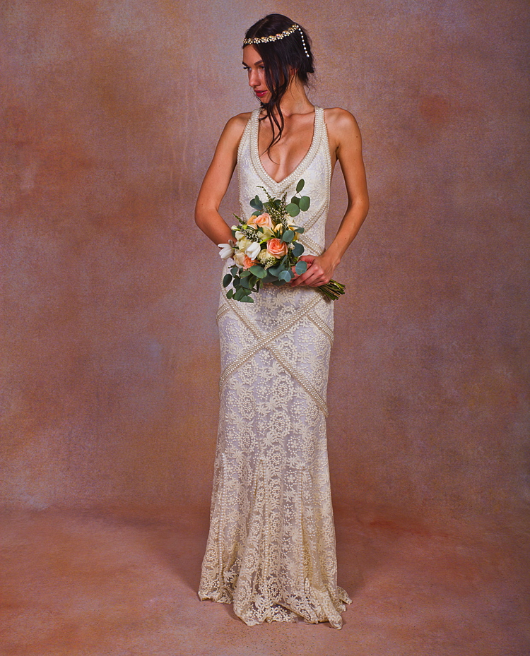 abigail-beaded-gown-in-backless-wedding-dresses