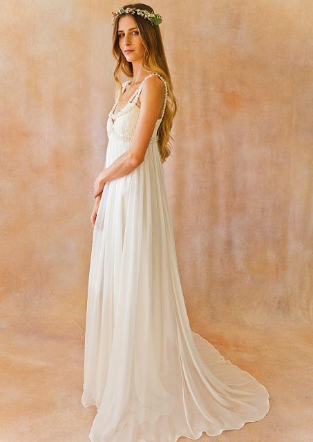 ava-silk-beaded-bohemian-luxe-wedding-gown-with-dreamy-silk-skirt