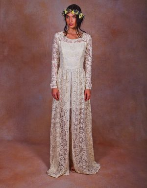 megan-beaded-lace-dress-in-modern-wedding-dresses