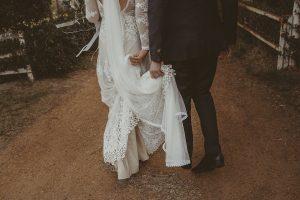 Boho-bride-clare-in-cindy-wedding-veil