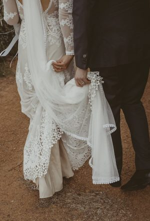 Boho-bride-clare-in-cindy-wedding-veil