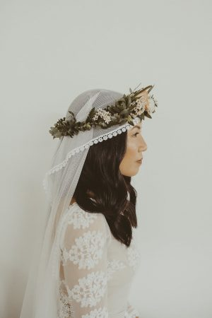 bride-clare-in-dreamers-and-lovers-cindy-veil