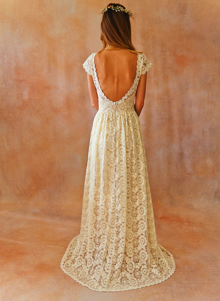 catherine-lace-dress-in-backless-wedding-dresses