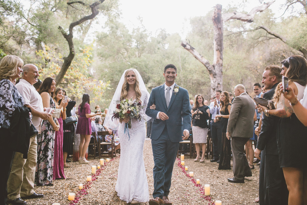 bohemian-bride-tara-and-groom-jimmy-at-malibu-wedding