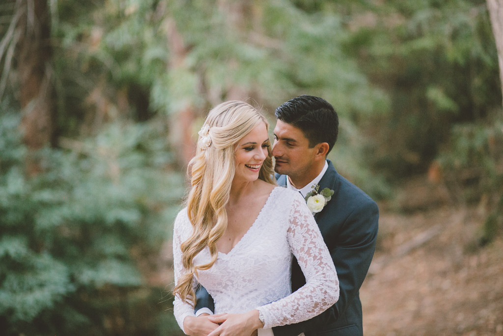 happy-boho-bride-and-her-groom-in-malibu-california