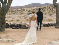 bohemian-bride-Karli-and-groom-Austin-at-Joshua-tree-wedding