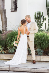 romantic-and-rustic-california-bohemian-wedding