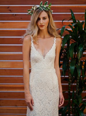 close-up-bianca-bodysuit-with-carla-stretch-lace-wedding-skirt