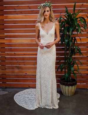 backless-two-piece-dress-in-bridal-separates
