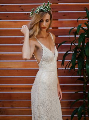 bridal-separates-for-bohemian-bride-wedding